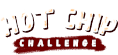Hot Chip Challenge Logo